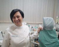 Paradontite: cure non invasive e durature presso lo Studio Calabrese Cappelli