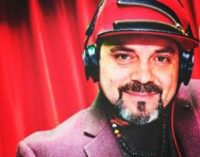 """AFROLATIN TIME"" ALL'EXIT 101 CAFE'CON IL SOUNDDI GEPPO DJ"