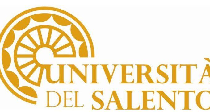 XX Rapporto AlmaLaurea sul profilo dei laureati dell'Università del Salento