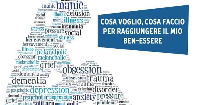 Sto bene con me: ioprotagonistadel mio benessere, l'evento a Cellino San Marco