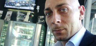 """Movimento in Libertà, Luca Russo: """"Sicurezza a serio rischio"""""""