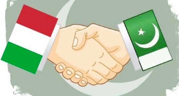 Domani a Roma le imprese salentine incontrano l'ambasciata pakistana: nuove joint ventures all'orizzonte