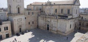 Alla scoperta di Piazza Duomo: nei weekend e nei festivi visite guidate per turisti e residenti
