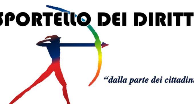 """Multe ingiuste e illegittime del Comando di Polizia Municipale di Lecce. Lo """"Sportello dei Diritti"""": sì all'autotutela"""