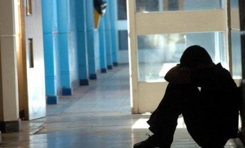 """Bullismo in una scuola leccese. Azione studentesca: """"Punire i responsabili"""""""