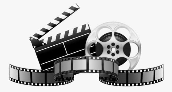 Attori cercasi per nuovo film in Puglia