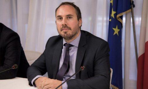 """Galatina (Le), ospedale Santa Caterina Novella. Trevisi (M5S): """"Non garantiti i livelli minimi di assistenza. Emiliano venga a constatarlo"""""""