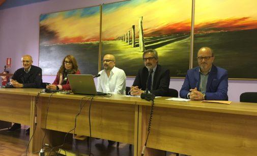 Comune di Lecce e IT Deledda: una convenzione per monitorare la qualità ambientale