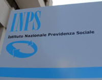Via al nuovo concorso per 967 funzionari Inps