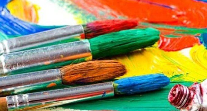 Estemporanea di pittura, iscrizioni entro il 21 maggio al Centro Studi Arte e Cultura di Nardò