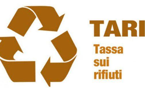 Calimera: Tari, i cittadini aspettano di sapere come e quando avranno il rimborso
