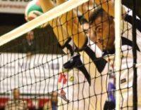 Volley, Casarano batte Cerignola e vola in B