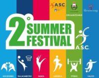 Domenica c'è il Summer Festival a Nardò