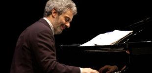 """""""La musica è pericolosa"""": Nicola Piovani stasera per la sesta edizione della Città della Musica"""