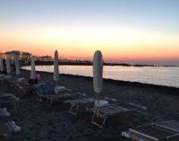 Tropical Party, domani sera, all'Eurogarden Beach di San Foca
