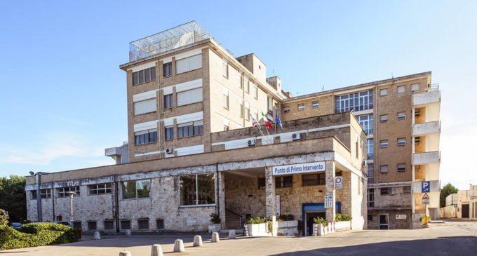 """Ricerca al """"Sambiasi"""": costituito il Comitato Tecnico Scientifico"""