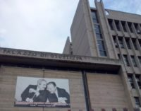 Coppia di Monteroni assolta in appello con formula piena dopo l'accusa di bancarotta fraudolenta