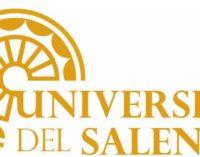 Unisalento: presentati i nuovi corsi di laurea per l'anno accademico 2018/19