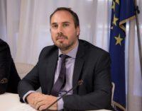 """Gas radon, Trevisi (M5S): """"La Regione supporti gli imprenditori che devono adeguarsi alla normativa"""""""