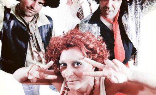 I Malfattori Cabaret mercoledì 18 luglio all'Anfiteatro di Torre dell'Orso