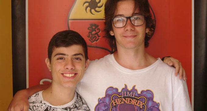 """Ecco """"xCorsi"""" la startup giovanile che risolve la domanda di formazione"""