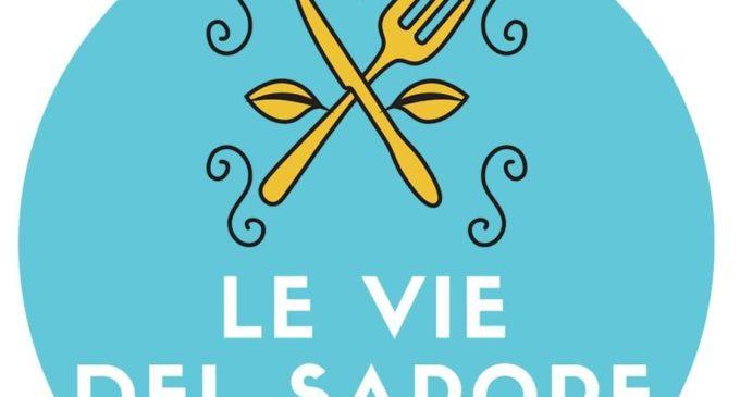 """A Melendugno si scoprono """"Le vie del Sapore"""" dal 12 al 14 agosto"""