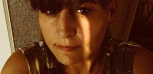 Parco senza Confini, nuovo appuntamento artistico con Sarah Ciracì