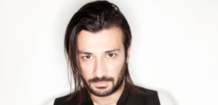Negramaro, grave il chitarrista Lele Spedicato: colpito da emorragia cerebrale