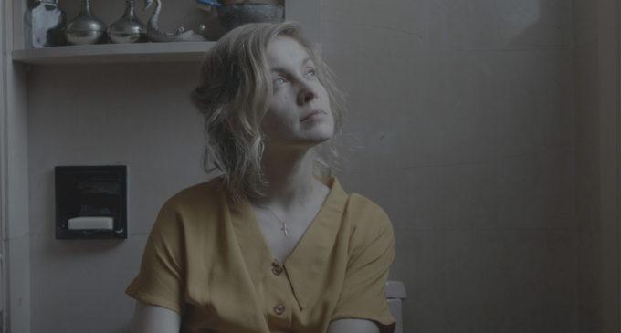 OFFF OTRANTO FILM FUND FESTIVAL: LA X EDIZIONE DIRETTA DALL'ATTRICE STEFANIA ROCCA