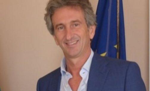 """Perrone: """"Lecce rinuncia alle risorse sulla sicurezza, un segnale di smobilitazione"""""""