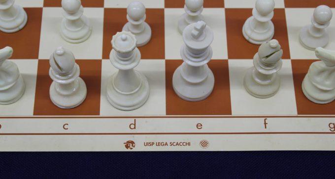 Al Circolo Lupiae riparte la stagione degli scacchi
