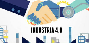 INDUSTRIA 4.0, OPPORTUNITÀ D'INNOVAZIONE NEI SISTEMI PRODUTTIVI E NEL CAPITALE UMANO