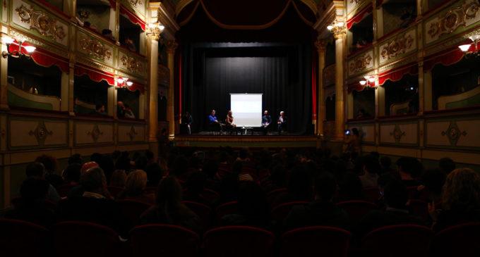 Conversazioni sul futuro: le prime anticipazioni sul festival leccese