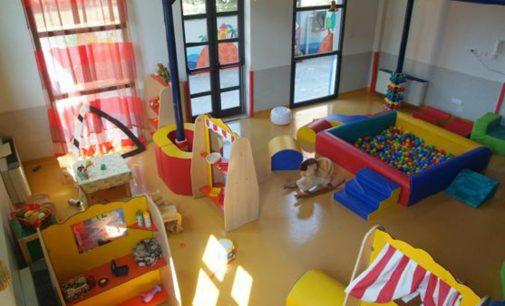 Sospensione educatrice asilo nido: comportamenti scorretti nello svolgimento del lavoro