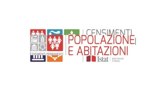 Al via il Censimento permanente della popolazione e delle abitazioni dell'Istat