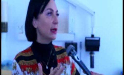 La prevenzione e il trattamento delle malocclusioni nei bambini: intervista alla Dottoressa Claudia Calabrese
