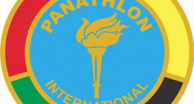 """Aldo Sensibile e Salvatore Bianco insigniti del premio """"Fair Play"""" del Panathlon"""