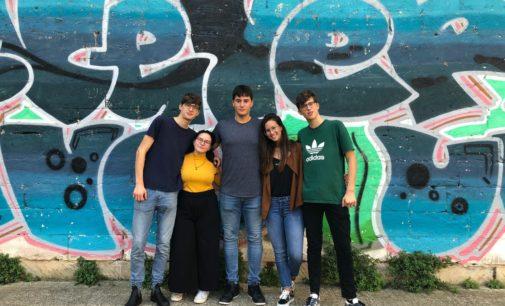 Azione Studentesca elegge un consigliere regionale dei giovani