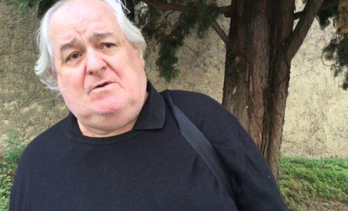 La V edizione del Premio Letterario Vittorio Bodini dedicata allo scrittore Alessandro Leogrande