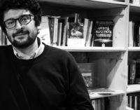 """""""In altre parole. Dialoghi ininterrotti con Alessandro Leogrande"""" a Lecce"""