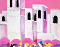 Il 24 novembre si inaugura la mostra di Vittorio Tapparini a Nardò e a Patù
