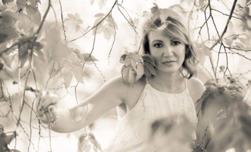 Visite d'Artista alla Casa per la Vita Artemide: venerdì appuntamento con Elisabetta Guido