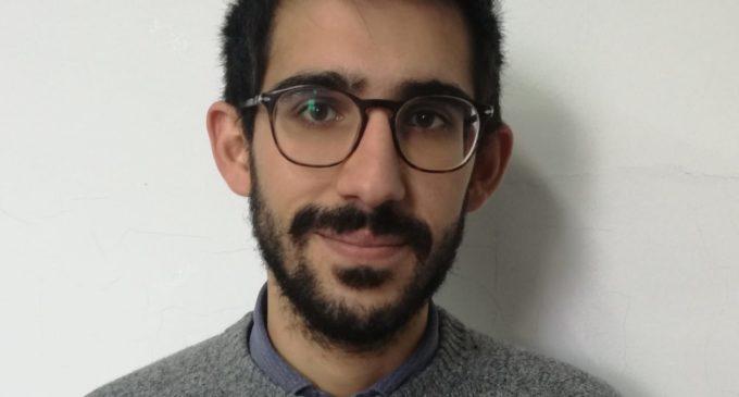 """PREMIO DI STUDIO """"GIULIO SOLIANI"""" 2018 A MATTEO MARIA MAGLIO CERIMONIA IL 6 DICEMBRE"""