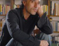 La luna adesso: il nuovo romanzo di Pierluigi Mele per i 25 anni di Liberrima a Lecce