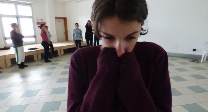 Ma-Donne, si conclude il laboratorio teatrale di Nasca Teatri di Terra