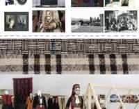 """""""Cu Tenda Exhibition – Stories With Aromanians"""", la mostra dal 2 dicembre al 31 gennaio a Liquilab"""