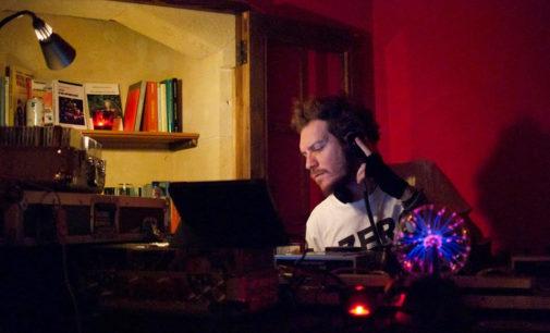 Lost in Sound a cura di Filippiakos from Ballarock al Caffè Letterario